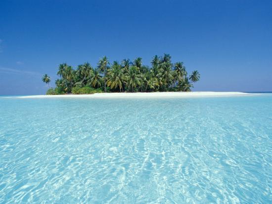 stuart-westmoreland-uninhabited-tropical-island-ari-atoll-maldives
