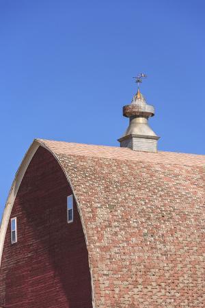stuart-westmorland-barn-near-sprague-eastern-washington-state-palouse-area-usa-pr