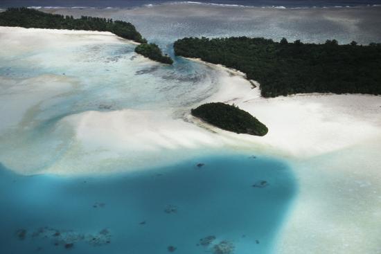 stuart-westmorland-micronesia-palau-ariel-view-of-rock-islands