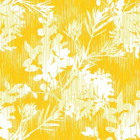 stuckmotion-botanical-silhouette-pattern-seamless-vector-background-tile
