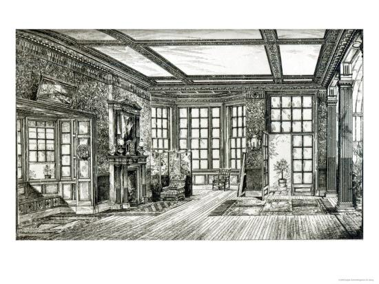 studio-for-james-tissot-esquire-grove-end-road-1874