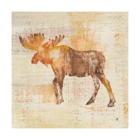 studio-mousseau-moose-study