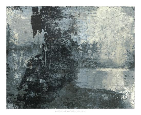 studio-w-black-grey-blue-iii