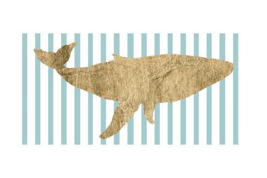 studio-w-pin-stripe-whale-i