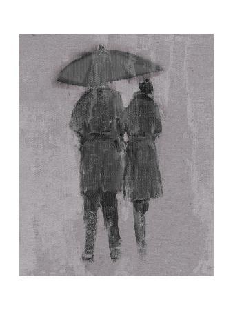studio-w-rain-romance-ii