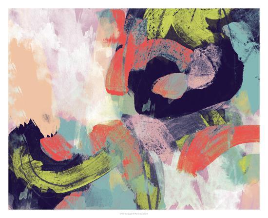 studio-w-vibrant-spring-ii