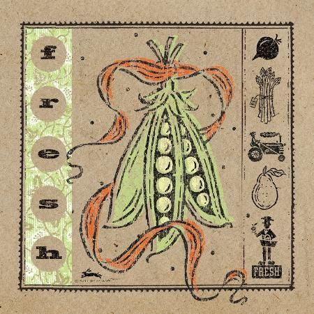 sudi-mccollum-fresh-peas