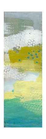 sue-jachimiec-teal-dot-panels-iii
