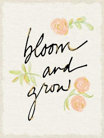 sue-schlabach-bloom-and-grow