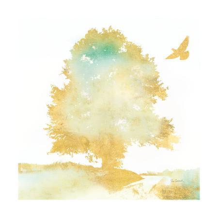 sue-schlabach-dream-tree-ii