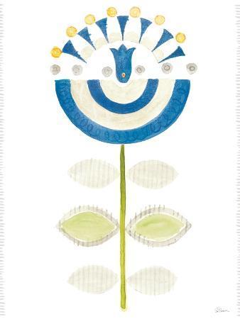 sue-schlabach-hygge-flowers-iii