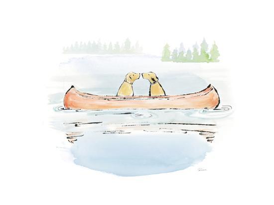 sue-schlabach-lakeside-days-iv