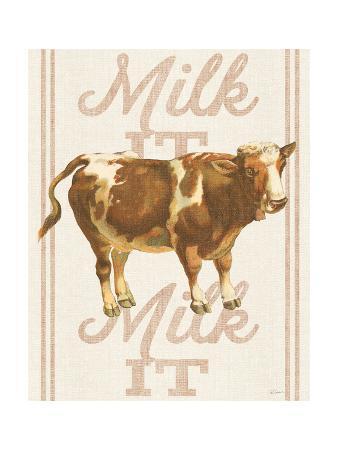 sue-schlabach-milk-it-milk-it