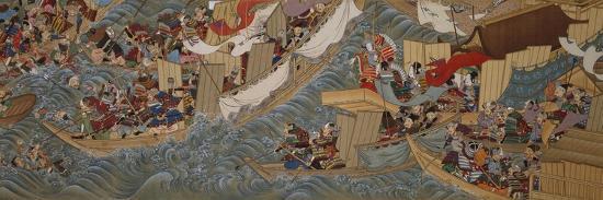 sumiyoshi-hiroyuki-the-conquest-of-korea-by-empress-jingu