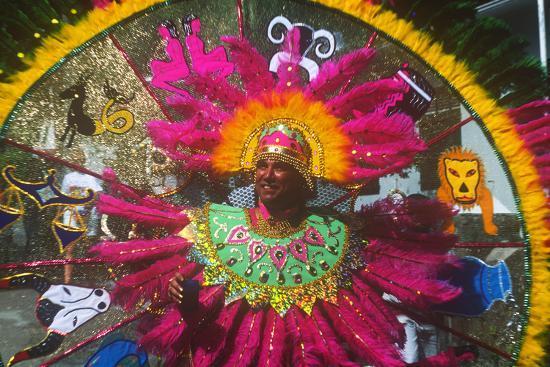 summer-celebration-saba-caribbean