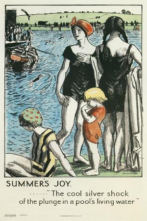 summer-s-joy-swimming