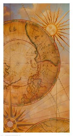 sun-chart