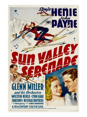 sun-valley-serenade-glenn-miller-sonja-henie-john-payne-1941