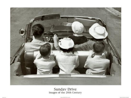 sunday-drive