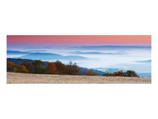 sunrise-in-mountain-landscape