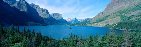 sunrise-over-st-mary-lake-glacier-national-park-montana
