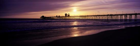 sunset-at-oceanside-pier-oceanside-california-usa
