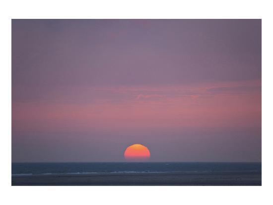 sunset-at-the-sea-amrum-schleswig-holstein-germany