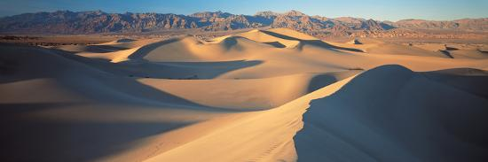 sunset-mesquite-flat-dunes-death-valley-national-park-ca-usa