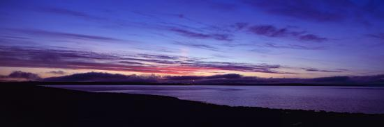 sunset-over-scapa-flow-overlooking-the-oil-terminal-at-flotta-orkney-islands-scotland