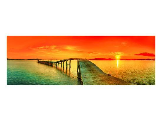 sunset-over-the-sea-pier