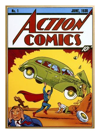 superman-comic-book-1938