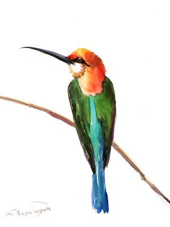 suren-nersisyan-green-bee-eater-3