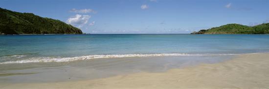 surf-on-the-beach-british-virgin-islands