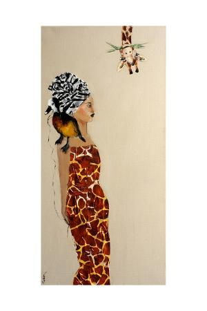 susan-adams-african-lady-with-duck-and-giraffe-2016