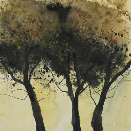 susan-brown-seasonal-trees-iii