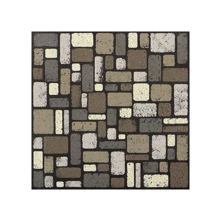 susan-clickner-modern-tiles