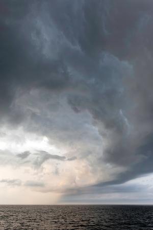 susan-degginger-storm-clouds-over-the-atlantic-ocean-massachusetts