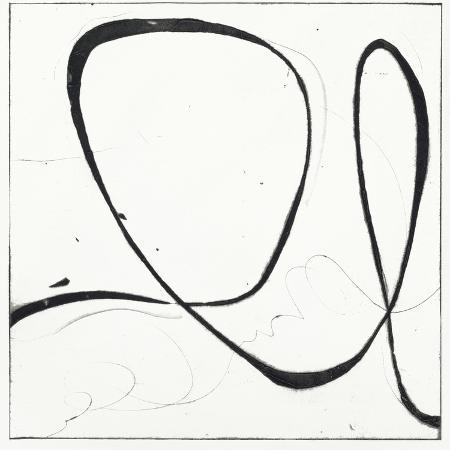 susan-gillette-big-swirl-2