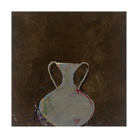 susan-gillette-brown-vase