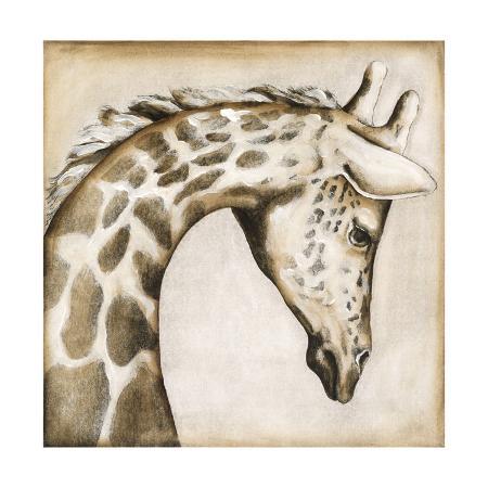 susan-hartenhoff-serengetti-giraffe