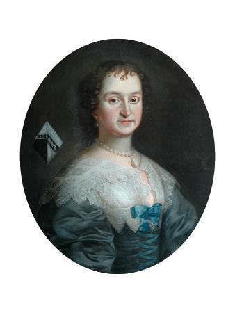 susanna-richardson-d-1708