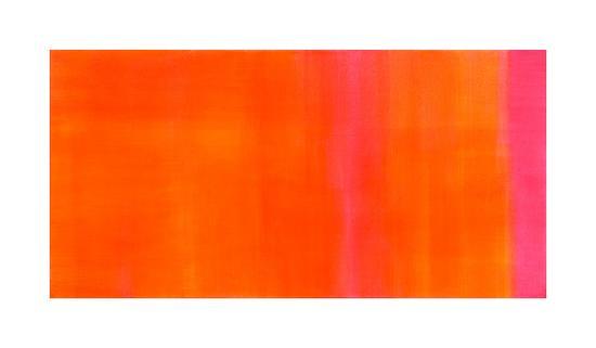 susanne-staehli-orange-magenta-c-2005
