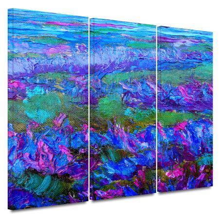 susi-franco-charlits-floral-3-piece-gallery-wrapped-canvas