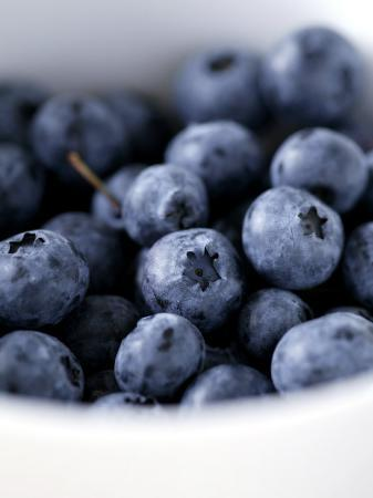 susie-mccaffrey-blueberries-close-up-of-blue-fruits-in-a-bowl