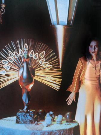 suspiria-jessica-harper-1977