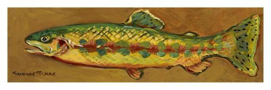 suzanne-etienne-fish-ii