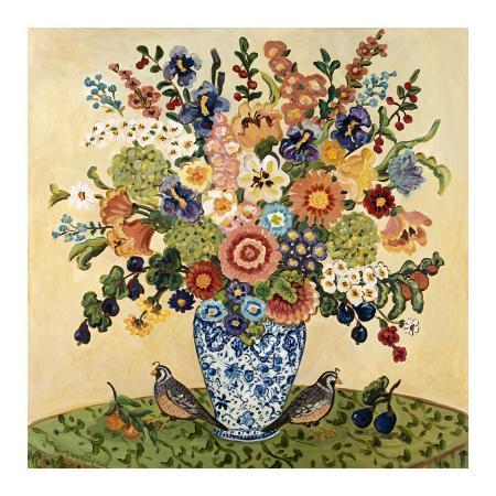 suzanne-etienne-quail-floral