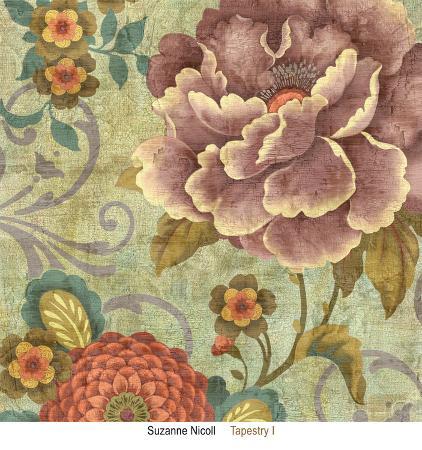 suzanne-nicoll-tapestry-i