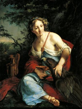 suzanne-valadon-hebe-and-jupiter