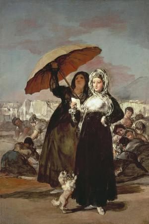 suzanne-valadon-the-stroll-1808-1812